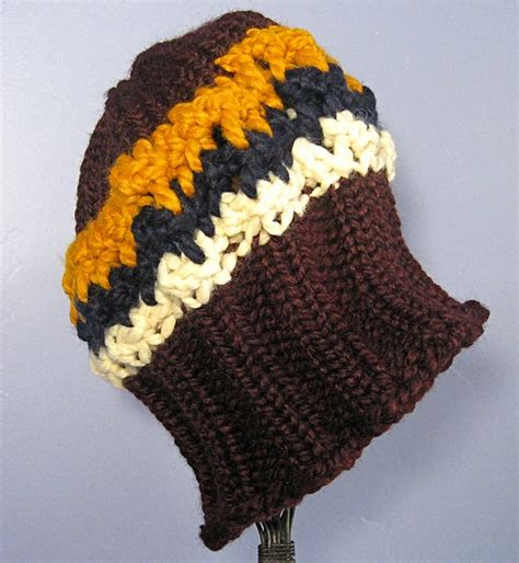 loom knit owl hat 132 best images about knitting loom hats on