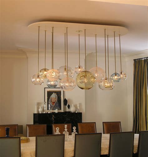 Contemporary Dining Chandelier 25 Modern Wooden Chandeliers With A Contemporary Design Ward Log Homes
