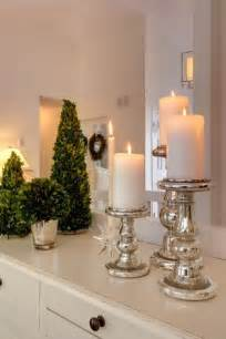decorated bathroom ideas 50 festive bathroom decorating ideas for