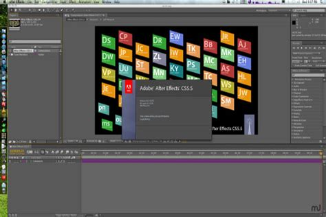 adobe movie maker full version free download for macbook full free download photo effects 4 4 0 without