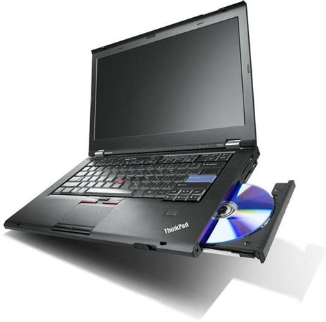 Laptop Lenovo Intel I7 lenovo thinkpad t420 intel i7 reviews and ratings