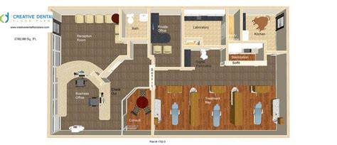 dental clinic floor plan creative dental floor plans mall floor plans