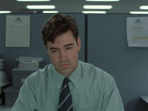 Office Space Office Space Images Office Space Wallpaper And Background