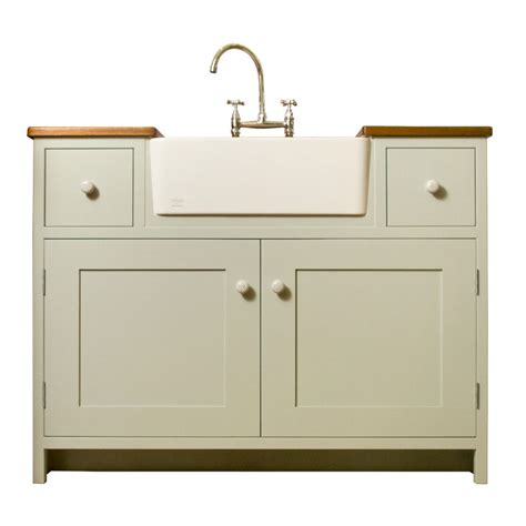 free standing kitchen sink unit free standing kitchen sink unit backsplash sink ideas