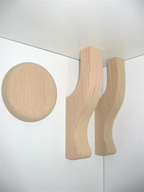 Wood Handrail Brackets wood handrail brackets images