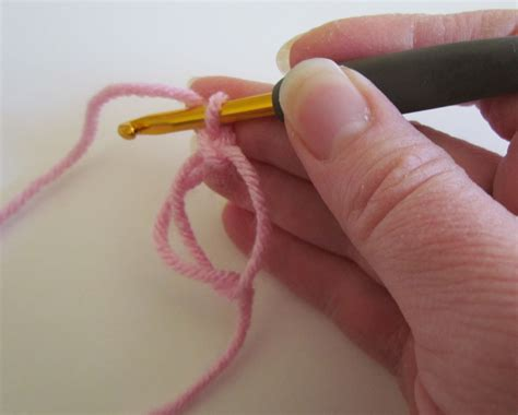 hat pattern magic loop how to make a crochet magic ring ambassador crochet