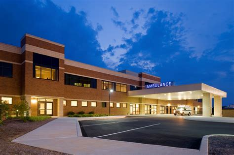 York Hospital Pa Birth Records Doylestown Hospital Doylestown Pa Huddy Healthcare Solutions