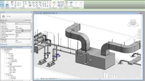 syncb home design hvac account revit mep 2012 api tsi software presentation fab mep aus