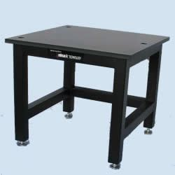 vibration isolation table comfortable furniture anti vibration table