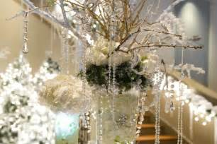 winter themed decorations winter decorating ideas all home