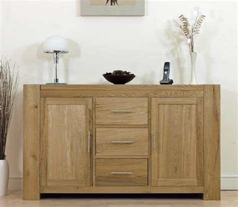 credenza living room 15 best ideas of living room sideboards