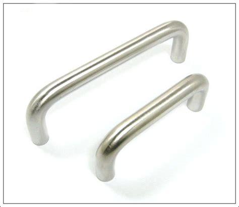 kitchen cabinet bar pull handles stainless steel knob decorative kitchen cabinet hardware