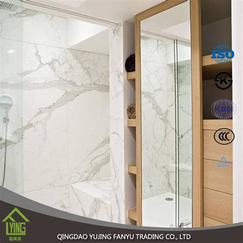 High Quality Bathroom Mirrors Popular High Quality Bathroom Mirror Mirror Manufacturer China Silver Mirror Supplier China
