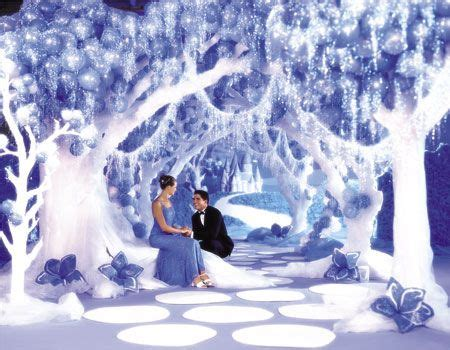 Pinterest Home Decorations by Fire And Ice Prom Themes On Line Homecoming Decorations