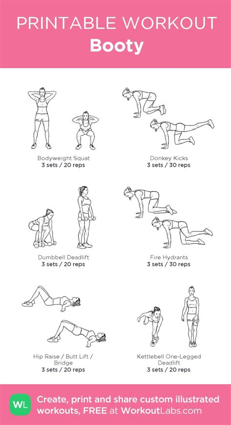 1000 ideas about weight workouts on