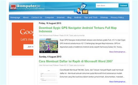 adsense for blogger adsense blogger templates extemplates