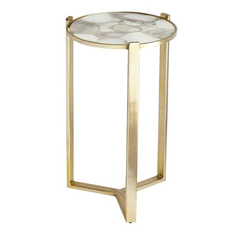 Metal Changing Table Best 25 Metal Side Table Ideas On Scandinavian Changing Tables Copper Side Table