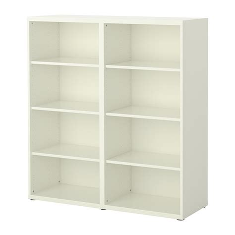 besta shelving home furnishings kitchens appliances sofas beds