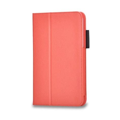Cover Samsung Tab 3 top 9 best samsung galaxy tab 3 lite 7 0 cases and covers