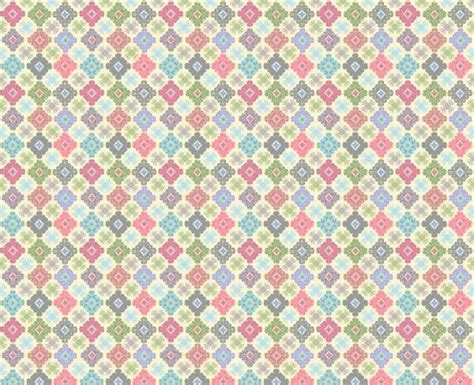 blue quilt wallpaper quot old quilt quot wallpaper background plaid checks and