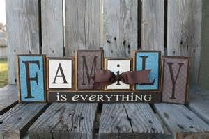 Family is everything quotes sayings pinterest
