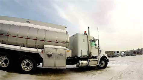 truck edmonton freightliner hydrovac truck truck edmonton w