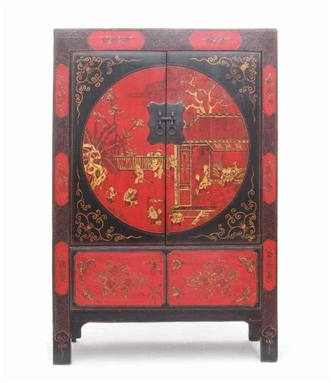 Furniture China by Antique Furniture Large Cabinet Ab028