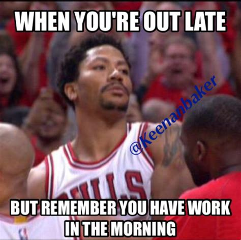 Derek Rose Meme - understated memes image memes at relatably com