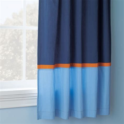 light blue striped curtains best 25 light blue curtains ideas on pinterest kitchen