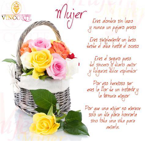 imagenes de feliz dia con flores im 225 genes lindas con flores de fel 237 z d 237 a de la mujer con