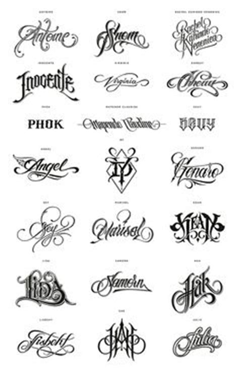 tattoo fonts norse valhalla loschy designs norse inspiration norse