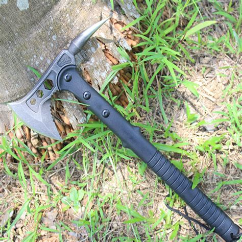 sog axe tomahawk sog tactical tomahawk black www top of clinics ru