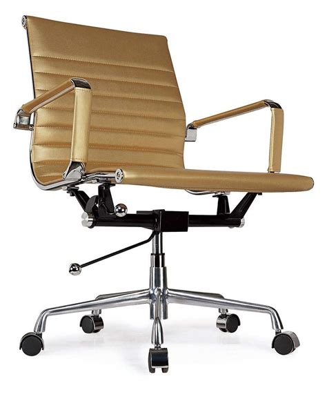 modern leather desk chair china office chair leather chair modern chair ml 509b