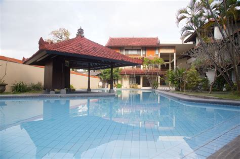 the 10 best denpasar hotels tripadvisor 10 best hotels in denpasar most popular denpasar hotels