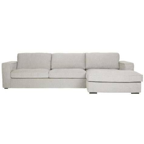 sofa company wales chesterfield sofa north wales brokeasshome com