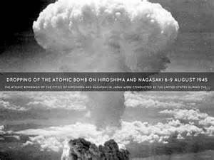 Was The Dropping Of The Atomic Bomb Justified Essay Introduction by The Alternatives To Dropping The Atomic Bombs On Hiroshima
