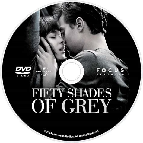 film fifty shades of grey dvd 50 shades of grey now on dvd twincities com