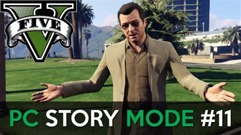 gta 5 story mode how to buy a house gta 5 story mode how to buy a house 28 images gta v story mode trevor buying