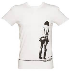 official s the doors solitary t shirt ebay