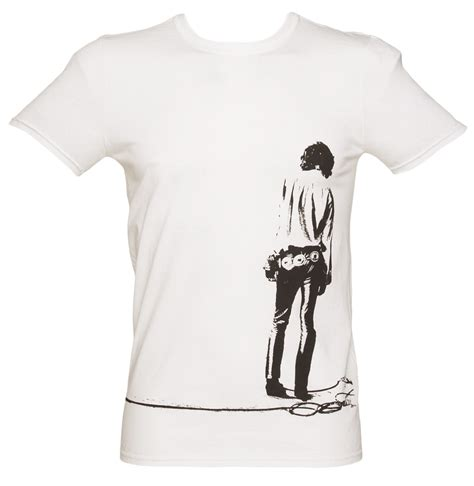 Doors T Shirt official s the doors solitary t shirt ebay