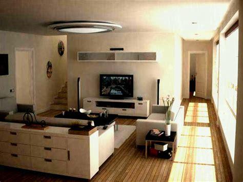 21 inspiring small space decorating ideas for studio download living room interior design ideas india astana