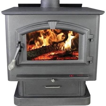 free standing fireplaces for sale 17 best ideas about stoves for sale on wood
