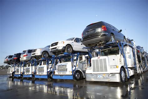 york  york city auto transport