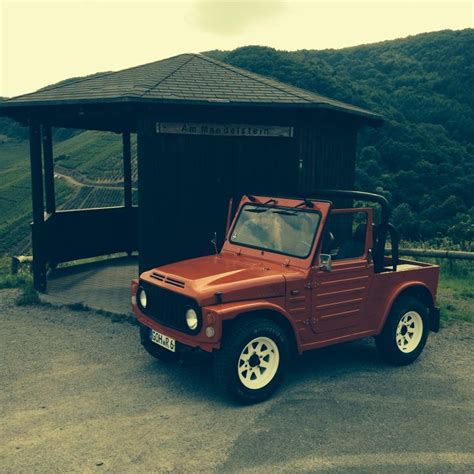 Suzuki Jimny Lj80 23 Best Images About Caracters Suzuki Jimny Lj80 Sj413 On