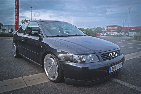 Audi A3 8l Forum by Audi A3 8l škoda Forum Skodahome Cz