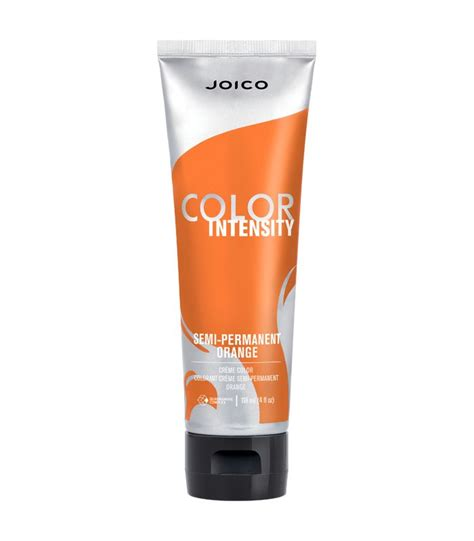 joico vero k pak color joico vero k pak color intensity hair color 4hair lv