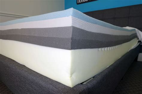 casper queen mattress casper wave mattress review by honest mattress reviews