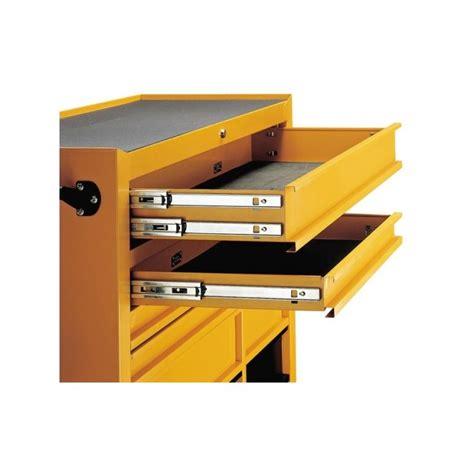 cassettiere porta attrezzi cassettiera porta attrezzi 11 cassetti rosso beta c38 r