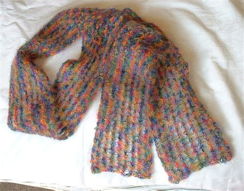 lace scarf knitting pattern mohair free mohair patterns knitting bee 6 free knitting patterns