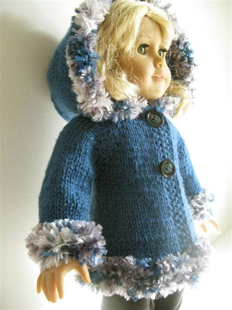 pattern knitting doll knitting patterns for american girl dolls a knitting blog